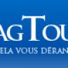 Pagtour
