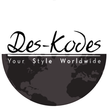 Your style worldwide